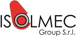 Isolmec Group srl.